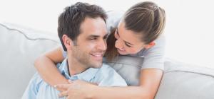 Como recuperara una novia en 30 días