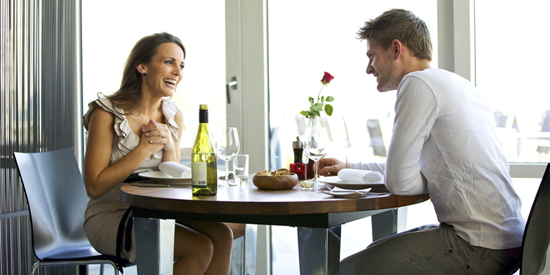 Guía como reiniciar el contacto con mi ex novia o esposa