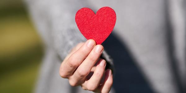 Quien sufre más una ruptura amorosa