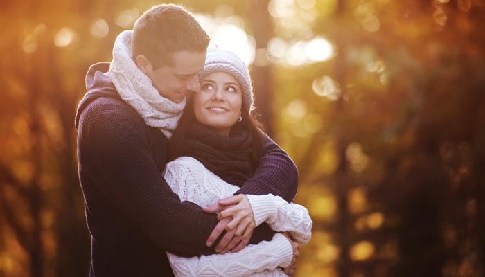 Como Saber Si Mi Ex Tiene Una Relación Rebote Consejos De Pareja