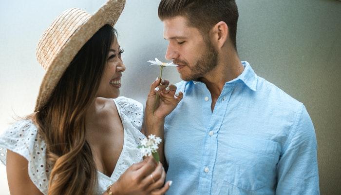 Como Saber Si Mi Ex Volverá A Buscarme 5 Señales Consejos De Pareja